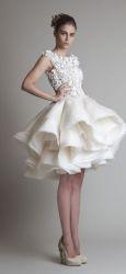 drugija_haljina_6_modela_kratkih_venčanica004