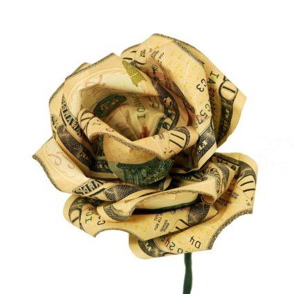 money-2202268_1280
