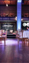 Lobby event centar
