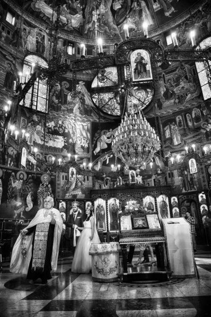 crkva-74_resize