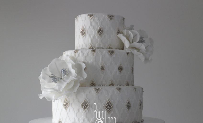 1-bela-torta