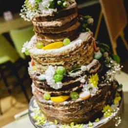 2-gola-torta