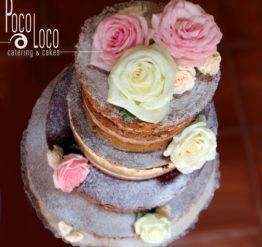 2 natur gola torta