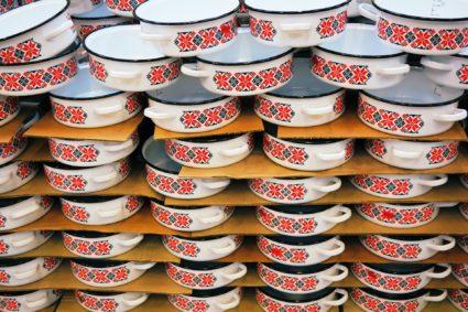 pots-1881919_1920