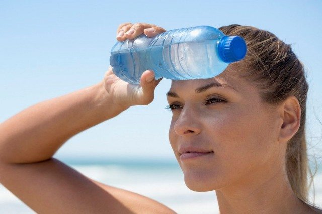 How-to-Control-Sweat-and-Body-Odor-During-Summer-8