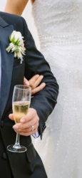 vencanje-naslovna
