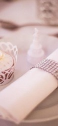 13. Sajam venčanja, zlatarstva i lepih stvari