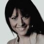 Irena Belojica kako da pronađete idealnu venčanicu