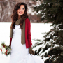 zimsko venčanje